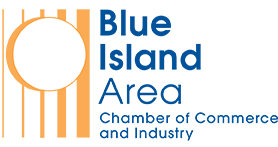 Blue Island Chamber of Commerce and Industry