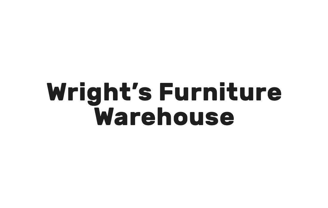 Wright S Furniture Warehouse Blue Island Chamber Of Commerce And