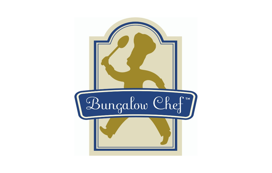 bungalow chef