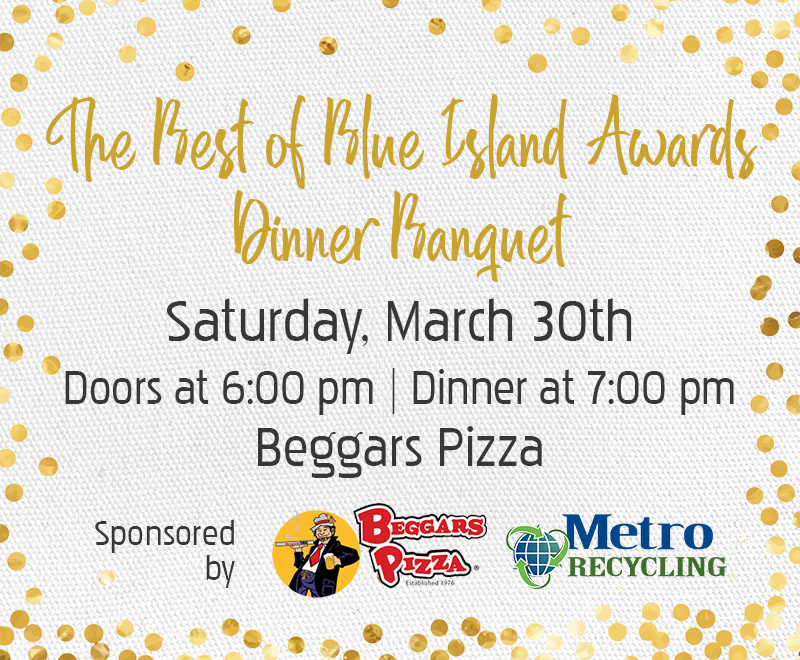 2019 best of blue island awards