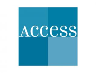 access health blue island