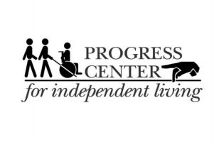 progress center for independent living