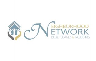 blue island robbins neighborhood network