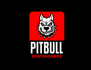 pitbull skateboards