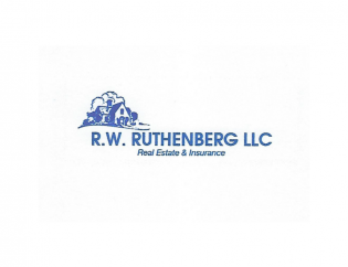 r.w. ruthenberg real estate and insurance