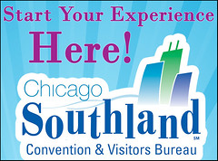 Chicago Southland Convention and Visitors Bureau