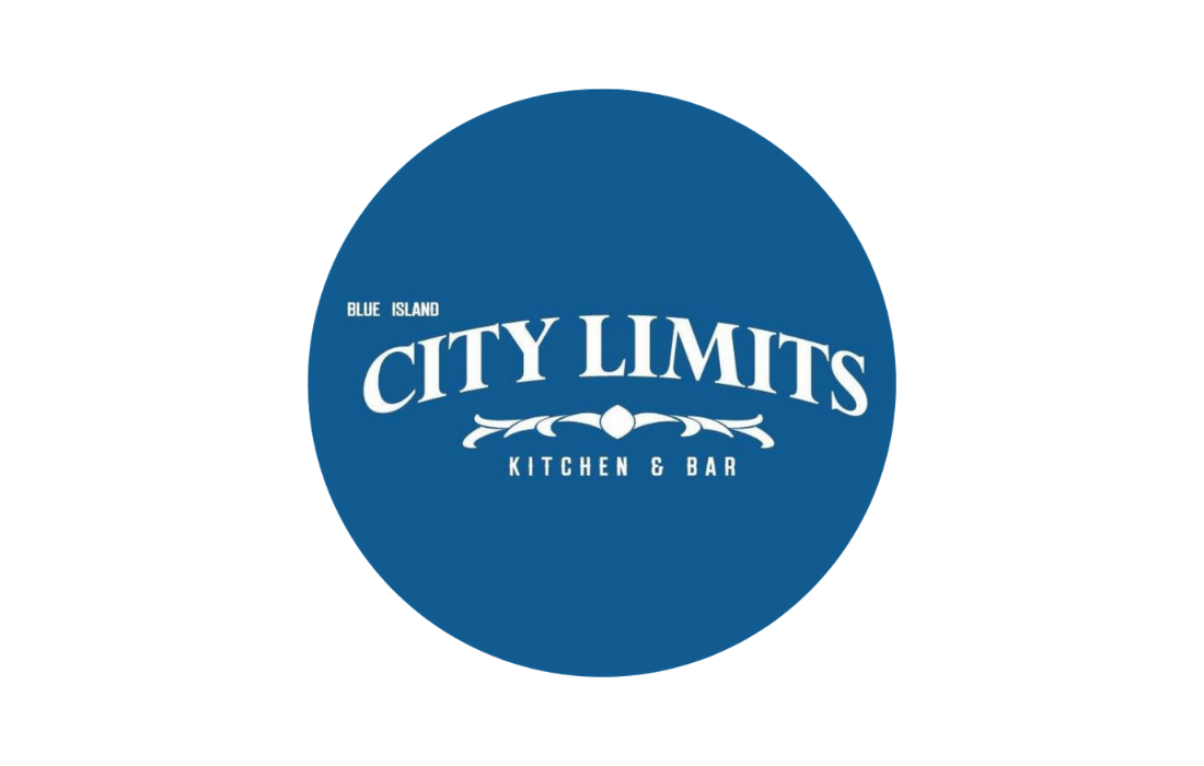 city limits kitchen and bar