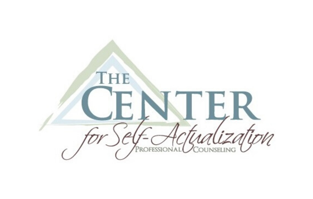 center for self-actualization