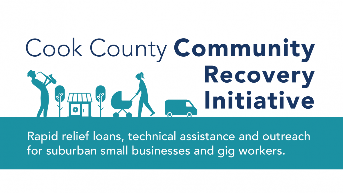 rapid relief loan program for small businesses and independent contractors